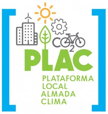 Plataforma Local Almada Clima